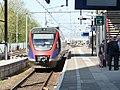Heerlen station 2018 3.jpg