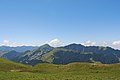 Hehuanshan with clear sky.jpg