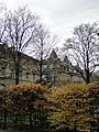 Heidelberg November 2012 - panoramio (13).jpg