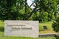 Heidenheim-Feldmarschall-Rommel-Denkmal-08.jpg