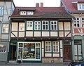 Heiligegeiststraße 20, 21 (Quedlinburg).jpg