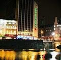 Heineken soviet star Dublin night.jpg