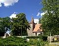 Heinersdorf, Dorfkirche.jpg
