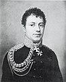 HeinrichFreiherrvonMenu.JPG