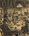 Heinrich Zille In der Kaschemme.jpg