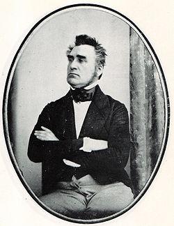 Heinrich von Gagern 1848.jpg