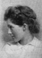 Helen Augusta Howard (1895).png