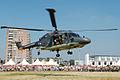 Helikopter-Algerabrug.jpg
