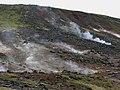 Hellisheiði Geothermal Plant 26.05.2006 18-14-54.jpg