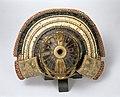 Helmet MET DT220690.jpg