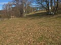Helsingborg grass hill 01.jpg