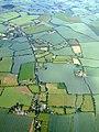 Hempstead from the air (geograph 2468369).jpg