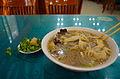 Henan braised noodles.JPG