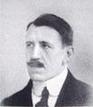 Henning von Melsted 1936.JPG