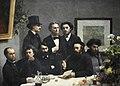 Henri Fantin-Latour (1836-1904) Hoek van de tafel (1872) Musée d'Orsay 22-8-2017 17-21-00.JPG