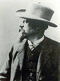 Henri Permeke