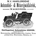 Henriod-1903-03-19-Altena.jpg