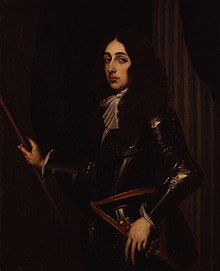 Henry, Duke of Gloucester by Johann Boeckhorst.jpg