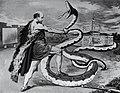 Henry George snake cartoon 1886.jpg