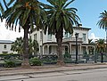Henry Rosenberg Home -- Galveston.jpg