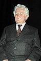 Henryk Lula.JPG