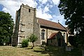 Hepworth Church - geograph.org.uk - 212314.jpg