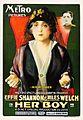 Her Boy 1918 poster.jpg