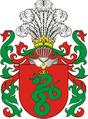 Herb Wąż.PNG