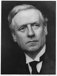 Herbert-Henry-Asquith-1st-Earl-of-Oxford-and-Asquith.jpg