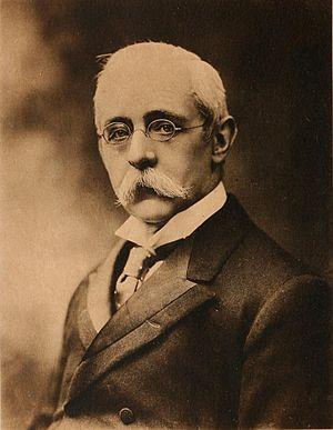 Giles, Herbert A.