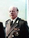 Herbert Scheibe