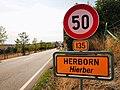 Herborn (Rosport-Mompach) (100).jpg