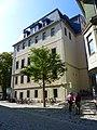 Herderplatz 14 Weimar.JPG