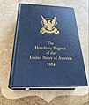 Hereditary Register of the United States of America 1974 Library of Congress Catalogue No 76-184658.jpg