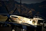 Heritage Flight Training and Certification Course 2016 160304-F-OF524-879.jpg