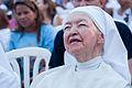 Hermana Francisca.jpg