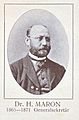 Hermann Maron.jpg