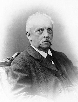 Hermann von Helmholtz - Image: Hermann von Helmholtz