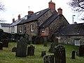 Hermon graveyard - geograph.org.uk - 1041987.jpg
