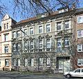 Herne, Kurhausstraße 114.jpg