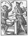 Herrtrommler-1568.png