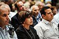Herzliya Conference 2016 1158.jpg