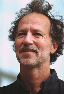Werner Herzog filmography Filmography of filmmaker Werner Herzog