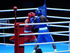 Hesham Abdelaal vs Benson Gicharu (2).jpg