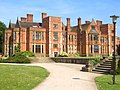 Heslington Hall - panoramio.jpg
