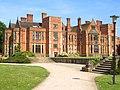 Heslington Hall - panoramio.jpg