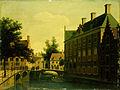 Het Oude Zijds Herenlogement te Amsterdam. Rijksmuseum SK-A-681.jpeg