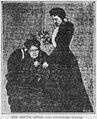 Hettie and Sylvia Green.jpg