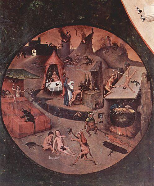 File:Hieronymus Bosch 091.jpg