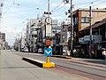 Higashi-Kohama-Station.jpg